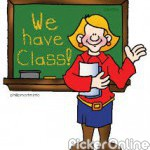 A-one english speaking classes