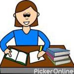 University Coaching Classes