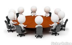 Aakar Institute Of Management