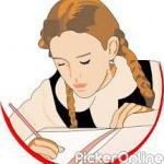 M2K Education