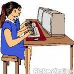 Shaikh Typing Institute