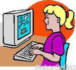 Jyotiling Typing