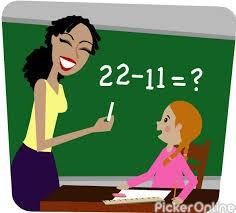 Math Matin