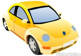 Akbar travels India car rental services