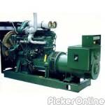 Mona Generator Services Pvt Ltd