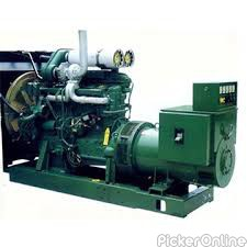 Mona Generator Services Pvt Ltd