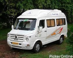 Shree Ganesh Travels