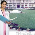 Antarbharti Homeopathic Medical College & Hospital