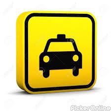 NAGRAJ Guru Om Taxi Service