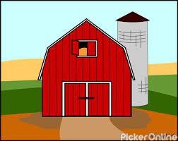 Nisarg Animals Farming PVT. LTD.