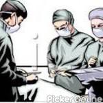 Vasant Medical Agencies