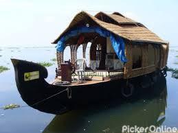 Navang Boat House