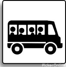 Sai Mahavir Travels And Transport