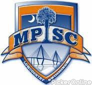 Mpsc margdarshan kendra