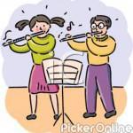MK Music Classes