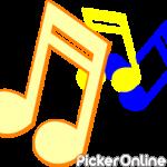 Nishad Guitar And Keyboard Classes
