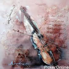 Harmonica classes