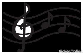 Ajit Gitar Classes