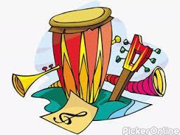 Swarrang Music Groop