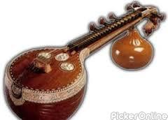 Nadbramha Music Classes