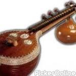 Kapil Music Series