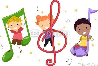 Sohini Music Academy