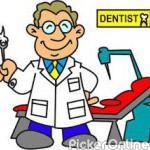 Manwar Dental Clinic