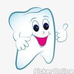 Rathi Dental Care