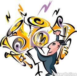Atul Music Academy