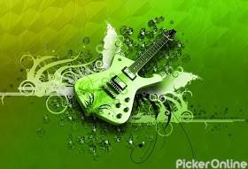Sargam Music Classes