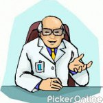 Dr Suhas Jaju
