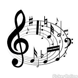 Surninad Music Classes