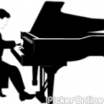 Passion Guitar And Casio Keyboard Piano Academy