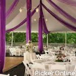 New Modern Decoration And Catering Services