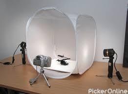 Vadant Photo Studio