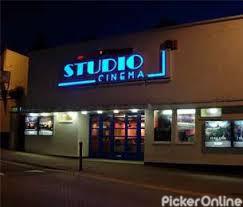 Image Photo Studio