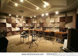 Shyam Photo Studio