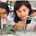 Gurunanak College Of Pharmacy