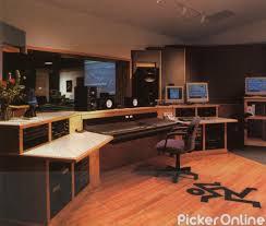 Mamta Studio