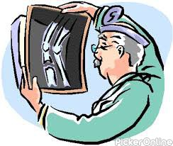 Dr A K Jain Clinic