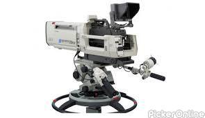 Filmco Digital Studio