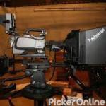 Anant Photo Studio