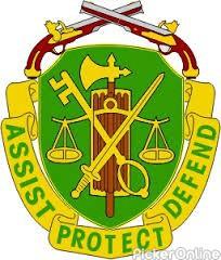 Principal Police Training School
