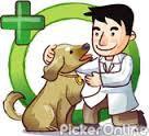 DR. Dilip Korde
