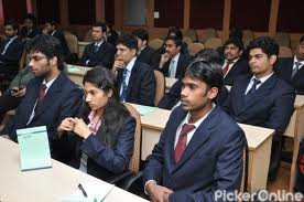 Dhrampeth Polytechnic