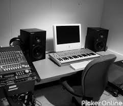 Ashoka digital studio