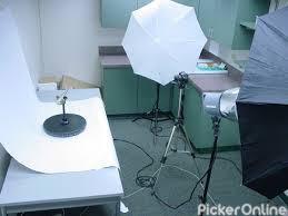 Vandana Photo Studio