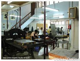 Vaishnavi Photo Studio
