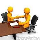 Bics Pvt Ltd