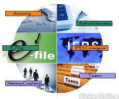 Jagdish Finance Solution
